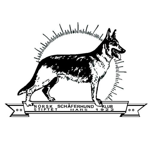 Norsk Schæferhundklubb avd Kongsberg